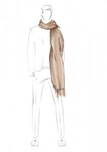 Italian Design Cashmere