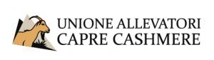 Unione Allevatori Capre Cashmere