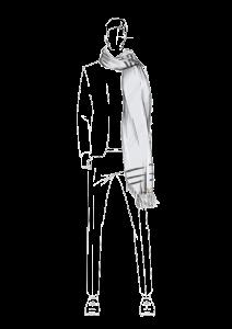 Outfit-Cashmere-GA1 logo