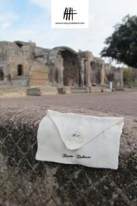 Package-Giasone-Cashmere-NJAL_W