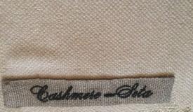 Cashmere-Seta-Giasone-Cashmere-W
