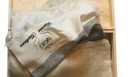 Gladium-Giasone-Cashmere-Package-WT