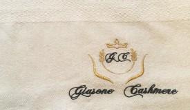 Macro-Giasone-Cashmere-Galea-W