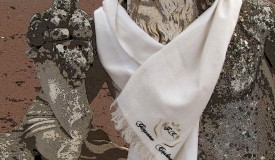 Scutum-Collection-Giasone-Cashmere-Wm