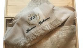 Scututm-Giasone-Cashmere-Package_WT