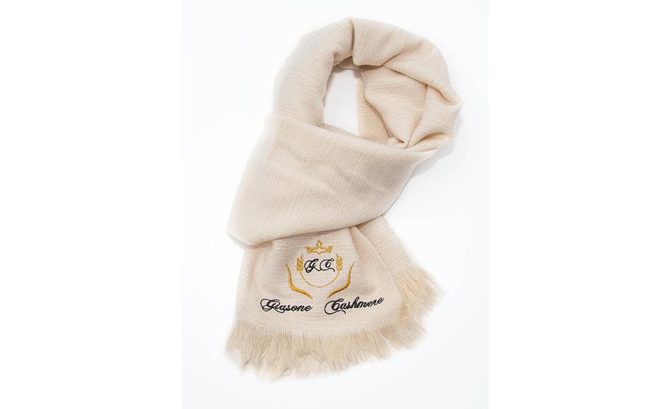 luxury-cashmere