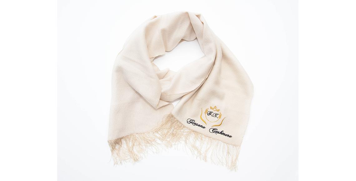 cashmere-silk