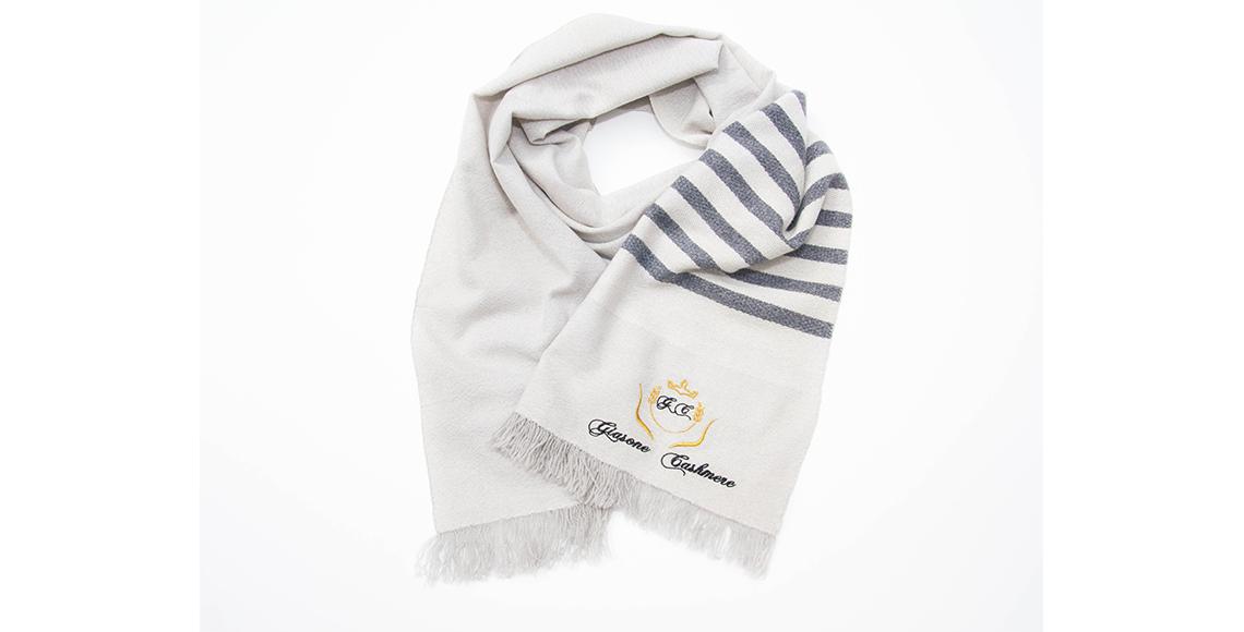 italian-cashmere-scarf