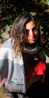 sciarpa-cashmere-2016