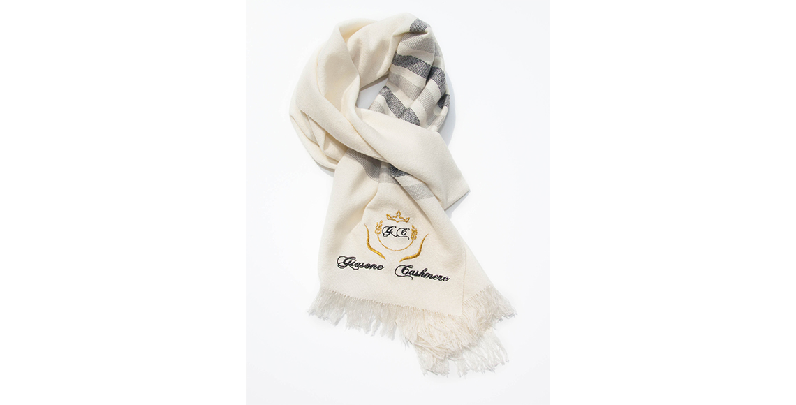 cashmere-private-label