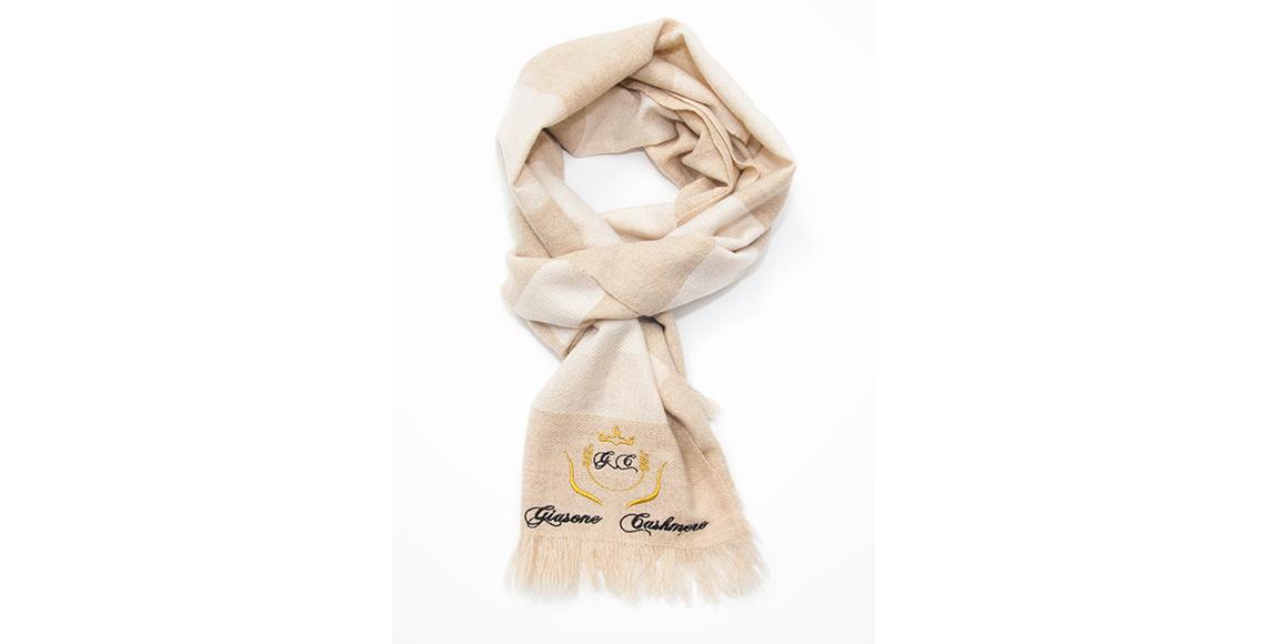 cashmere-italiano