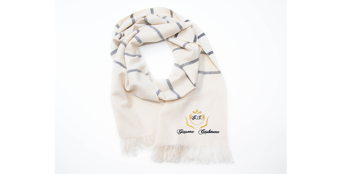 cashmere-scarf-made-in-italy