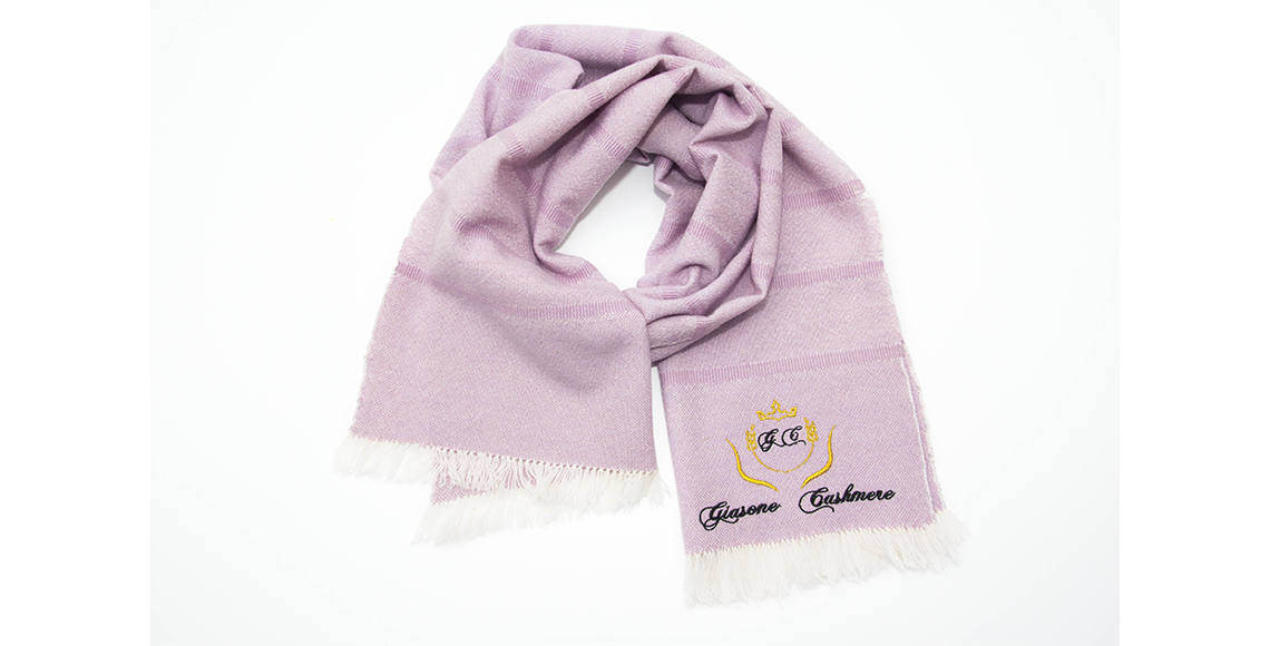 cashmere-italy