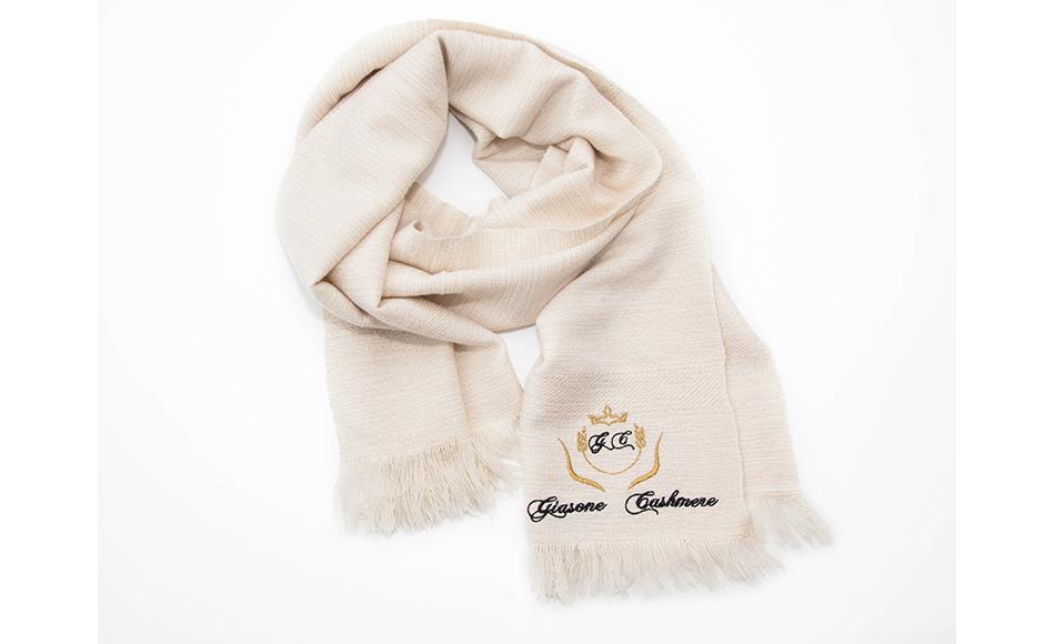luxury-cashmere-italian