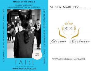 GC_PAUSE_Sustainability