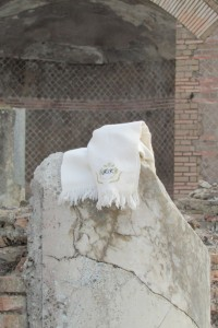 Collection Italian Cashmere