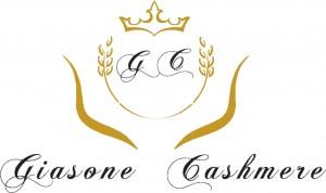 Giasone Cashmere