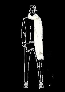 Outfit-Cashmere-AU1 logo