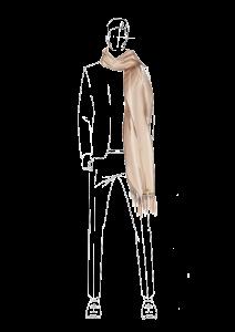 Outfit-Cashmere-SC1 logo