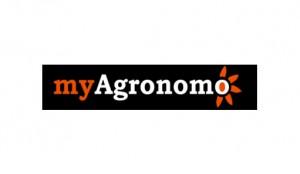MyAgronomo