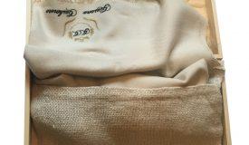 Aurea-Collection-Giasone-Cashmere-Pack-W