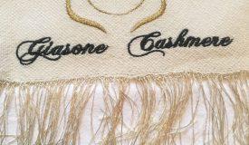 Macro-Giasone-Cashmere-W